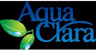 ウォーターサーバーのアクアクララ(AquaClara)