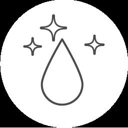 ウォーターサーバの悩み解消辞典 ウォーターサーバー 宅配水のアクアクララ