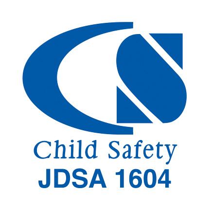 JDSA適合マーク表示制度とは?